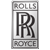 Used ROLLS-ROYCE for sale in Liskeard